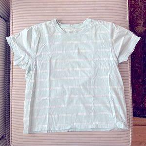 LL Bean t shirt